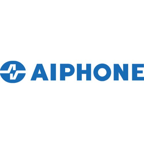 Aiphone-Logo v01