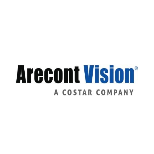 Arecon Vision Logo v01