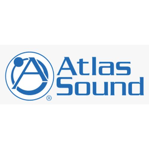 Atlas Sound Logo v01