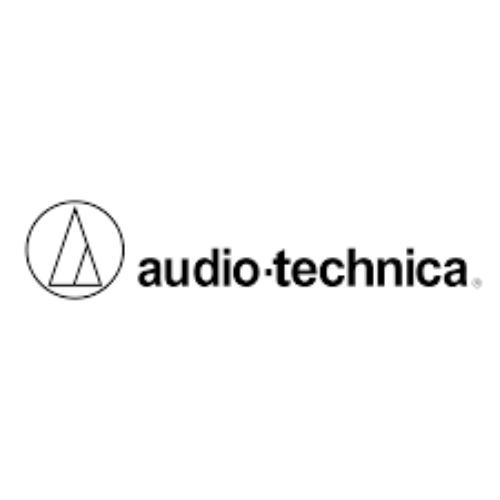 Audio Technica Logo v01