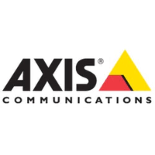 Axis Logo v01
