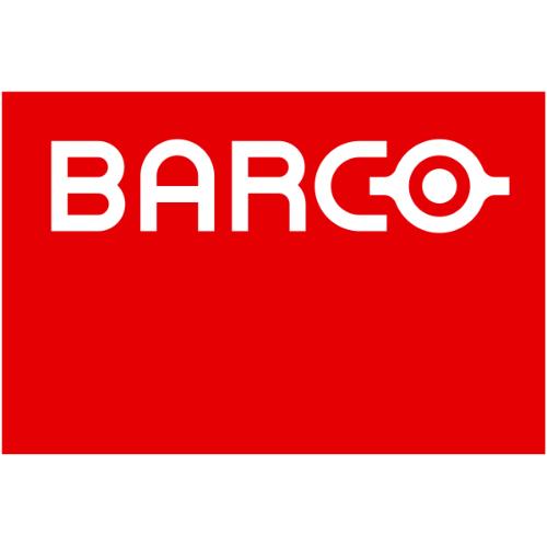 Barco Logo v01