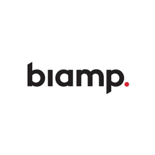 Biamp Logo v01