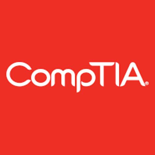 CompTIA Logo v01