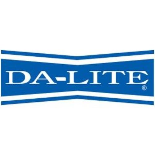 Da-Lite Logo v01
