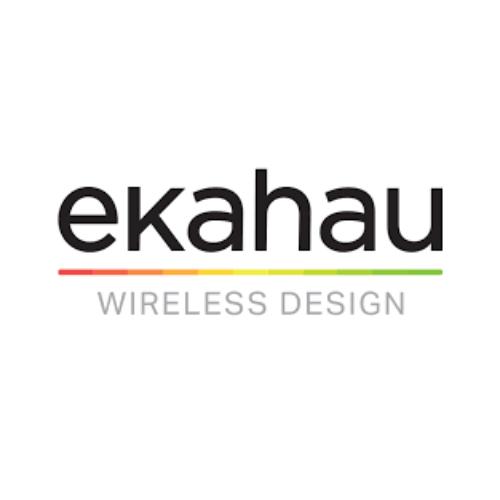 Ekahau Logo v01
