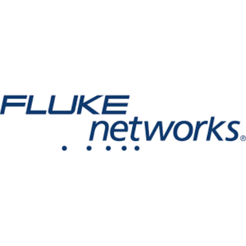 Fluke Networks Logo v01