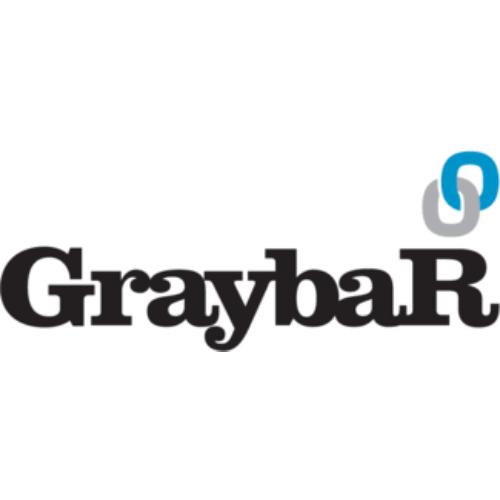 Graybar Logo v01