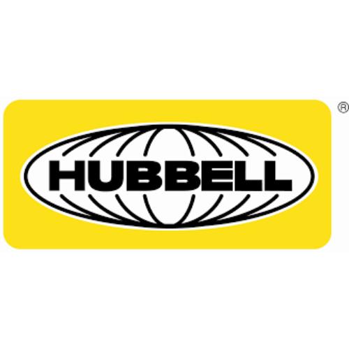 Hubbell Logo v01