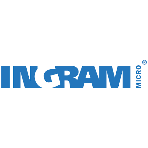 Ingram Micro Logo v01