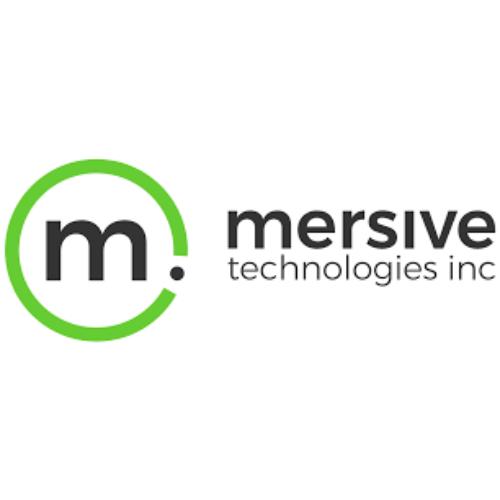 Mersive Logo v01