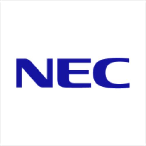 NEC Logo v01
