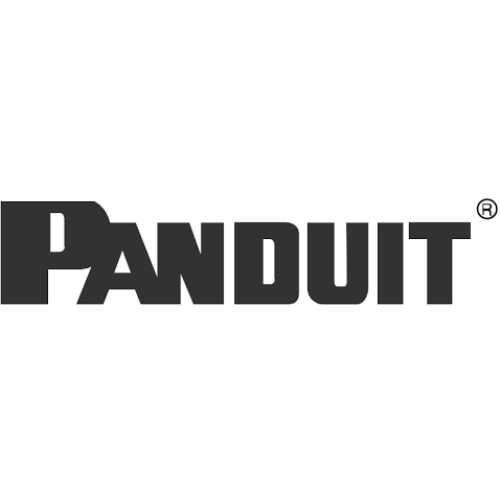 Panduit Logo v01