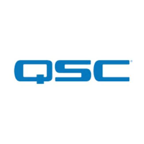 QSC Logo v01