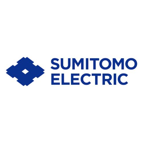 Sumitomo Electric Logo v01