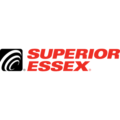 Superior Essex Logo v01