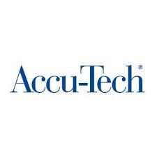 Accu-Tech logo v01
