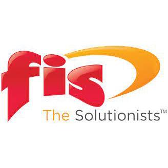 FIS Fiber Solutions Logo v01