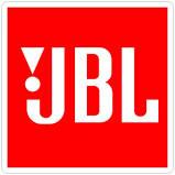 JBL Logo v01
