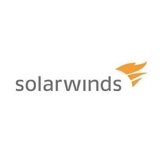 Solarwinds Logo v01