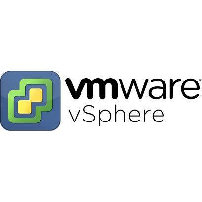 VShpere Logo v01
