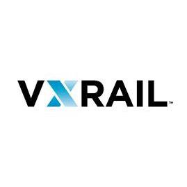 VxRail Logo v01