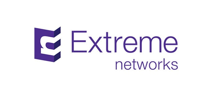 Extreme-Networks1[1]