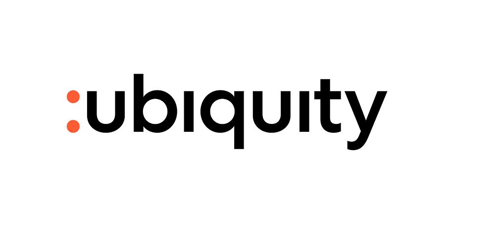 ubiquity_logo_color_positive_12001[1]